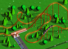 theme parkitect release date