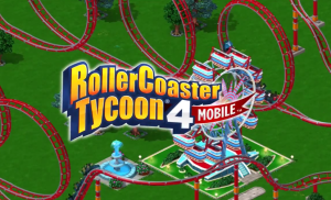 rollercoaster tycoon cheats codes