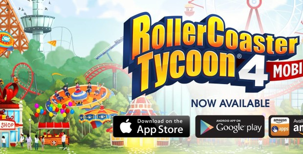 rct4m android