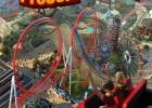 RollerCoaster-Tycoon-World-Box-Art1