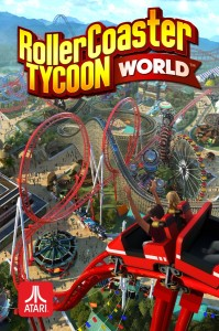 RollerCoaster-Tycoon-World-Box-Art1