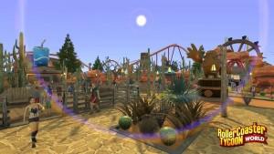 rollercoaster-tycoon-world-1-600x338