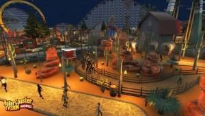 rollercoaster-tycoon-world-2-600x338