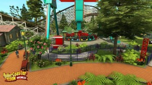 rollercoaster-tycoon-world-5-600x338