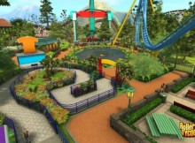 rollercoaster-tycoon-world-8-600x338