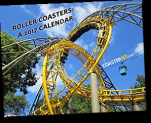 c101-calendar-300x244