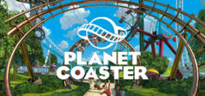 planet coaster gift guide